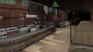 File:Cafe robina interior.jpg