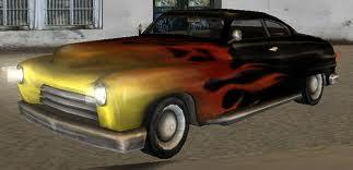 File:Cuban car 1.png