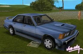 File:Car shot 1.jpg