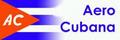 Thumbnail for version as of 16:55, September 4, 2011