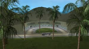 File:Escobar terminal 3.jpg