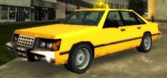 File:Taxi 3.jpg