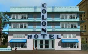 File:Colon hotel 4.jpg