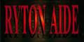 Thumbnail for version as of 03:57, September 30, 2011
