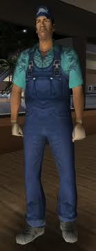 File:Tommy in overalls.jpg