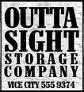 File:Ottasight logo.png