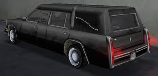 File:Romeros hearse 2.jpg