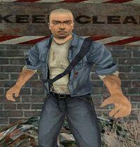 Manhunt 2011-09-09 20-31-33-81