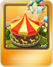 File:Event carousel.png