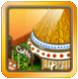 File:Icon LE Cafe WigWam.png