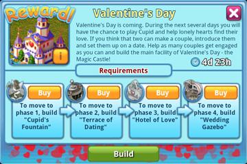 ValentinesDay Reward Info