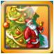 File:Icon Christmas Tree.png