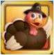 Icon Thanksgiving
