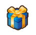Icon Gifts