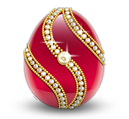File:Easter Resource Ruby Egg.png