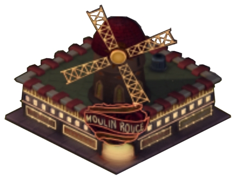 File:Moulin Rouge at Night HD.jpg