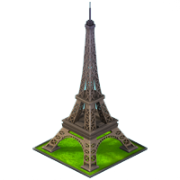 File:LimitedEdition Eiffel Tower.png