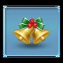 Christmas Resource Bells