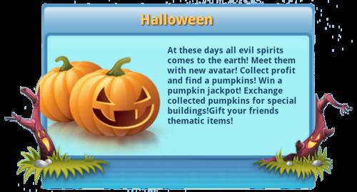 HalloweenIntro