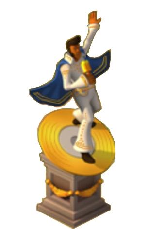 File:The Great Elvis.jpg