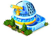LimitedEdition Observatory