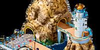 Sea Grot