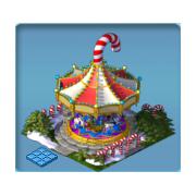 File:Christmas Christmas carousel.png