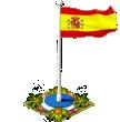 File:Flag es.png