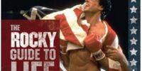 The Rocky Guide to Life