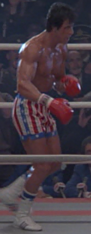 File:Rocky iv-1.png