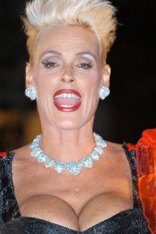 File:Brigitte Nielsen 2003.jpg