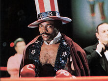 6C8378347-tdy-130724-rocky-apollo-creed-1