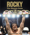 Rocky The Ultimate Guide.png