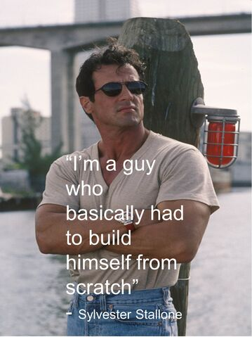 File:Sylvester Stallone quotes2.JPG