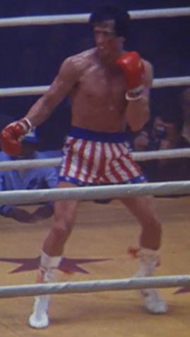 File:Rocky iii-2.png