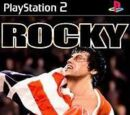 Rocky (video game)