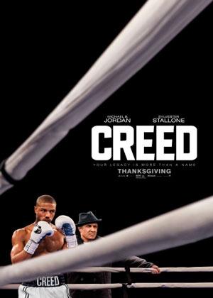 File:Creed.jpeg