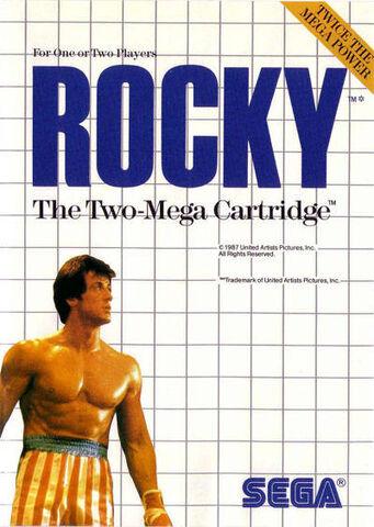 File:Rocky SMS.jpg