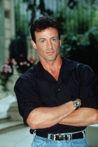 File:Sylvester Stallone best forearms7b55b33b7ac4c448cff44dce614745bc.jpg