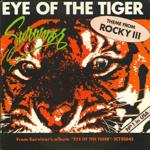 File:Eye of the Tiger.jpg