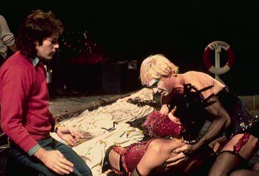 File:RHPS-Backstage-RockyPoolJimSharman.jpg