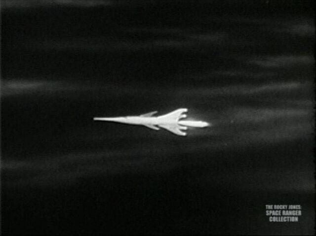 File:Orbit jet 01.jpg