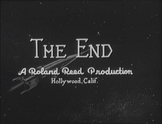 File:The End Title Card.jpg
