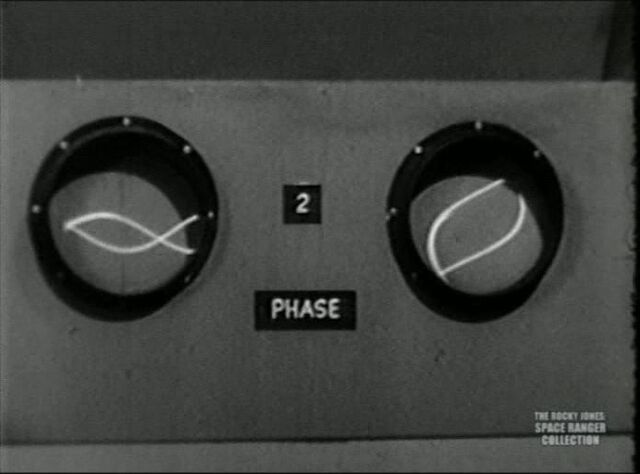 File:Orbit jet panel 2.jpg