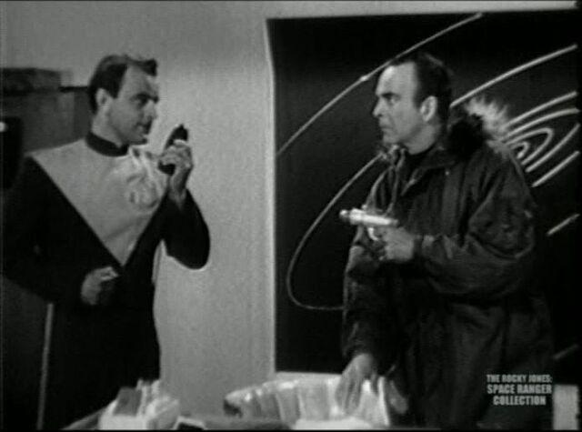 File:Bobby's comet 06.jpg