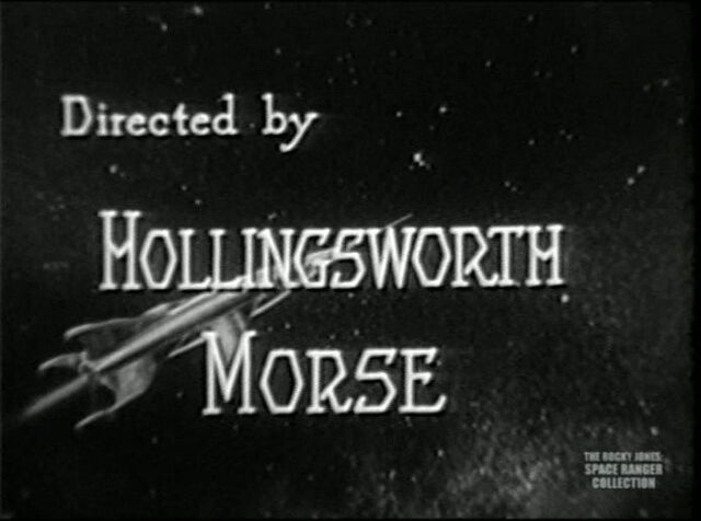 File:Hollingsworth morse title card.jpg