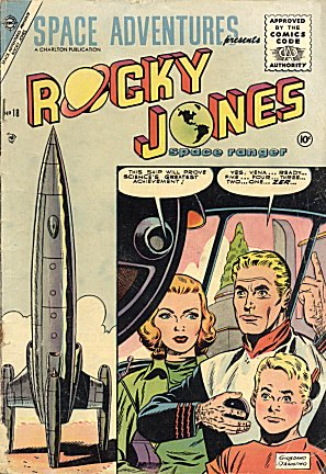 File:Space Adventures 18.jpg