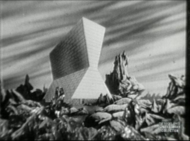 File:Pyramid on fornax.jpg