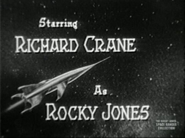 File:Crane-jones title.jpg