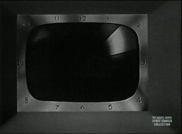 File:Radar vex.jpg